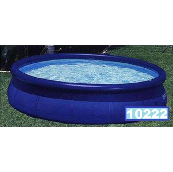 Intex liner di ricambio per piscina easy 457 x 122 cm for Piscine intex liner