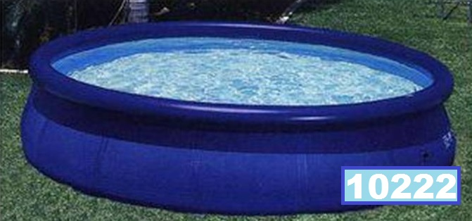 Intex liner di ricambio per piscina easy 457 x 122 cm for Intex piscine ricambi